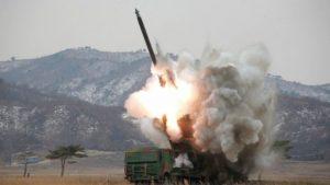 160310014552_north_korea_missile_launch_624x351_afpphotokcnaviakns_nocredit