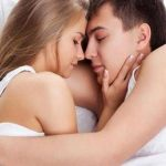 4-to-increase-sexual-desire-in-women-the-simplest-home-remedy