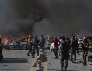 Afghanistan-Blast-450x350