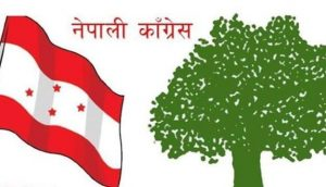 Congress-tree-flag