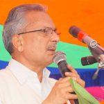 Dr.-Baburam-Bhattarai