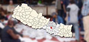 Lalitpur-Mahanagr