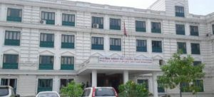 Ministry-of-Federal-Affairs-and-Local-Development-530x240