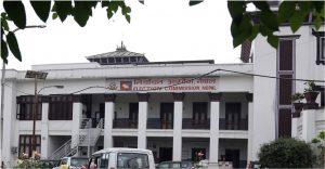 Nirbachan-aayog-election-commission
