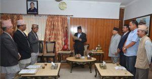 Pashu-Chikishya-With-PM