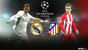 Real-Atletico-1