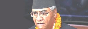 Sher-Bahadur-Deuba-Angry-2