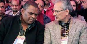 Upendra_Baburam