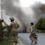 attack-in-afghanistan-parliament