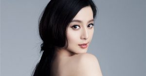 chinese-actresses-2
