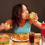 junck-food-768x450