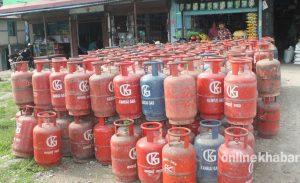 kankai-gas