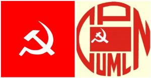 mao-and-uml-flag
