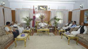 rajapa-pm-meeting-e1494897117564
