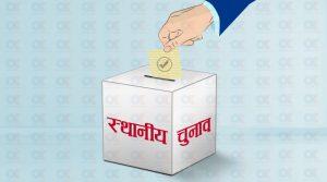 voting-1