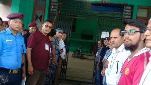 Bharatpur-Vote-Counting-768x432