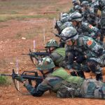 China-India-joint-anti-terrorism-training-3
