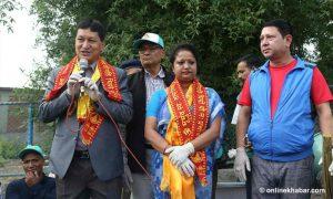 Clean-the-City-Kathmandu-1