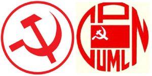 Cpnuml-Maoist