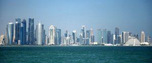 Doha_Quatar-e1496710006384