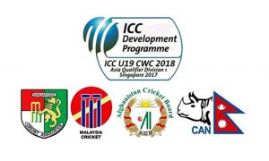 ICC-World-Cup-Qualifier-Asia-2017