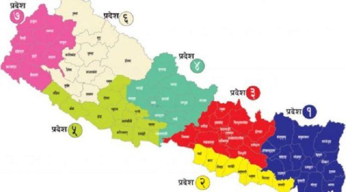 Nepal-Pradesh-750