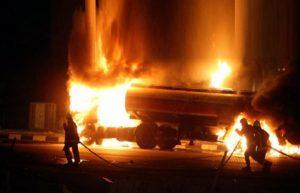 Oil-tanker-blast
