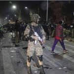Pakistan-bomb-blast