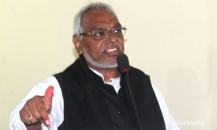 Rajendra-mahato-768x460