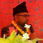 Umesh-Bhatta-Ajayameru-Dadeldhura-Win