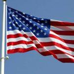 america-flag_u0cu2cPEHe