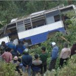bus-accident-pokhara-192936815
