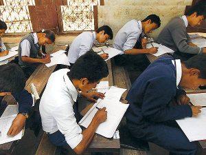 exam-student_AmNVOl7pAT