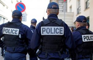 french-police-625x405