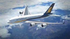 jet-airways-a380