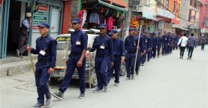 myadi-police-13796713