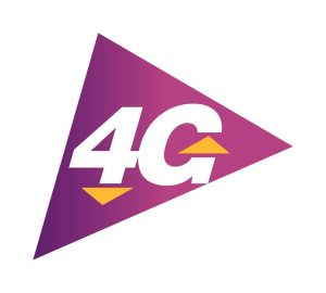 ncell-4g