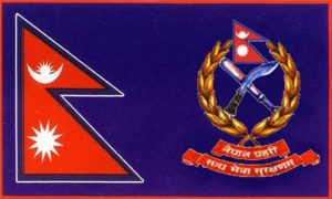 nepal-police12