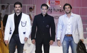 salman-and-brother-768x468
