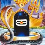 shiva-god