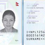 National_identity_Card-5954b97699aca8.64072091