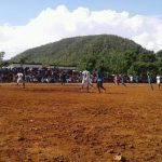 Vanu-Cup-football-2074