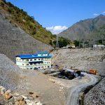 chameliya-hydropower