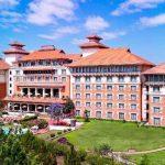 hotel-hyatt-regency-kathmandu-ratopati_vnKp4wYoLG