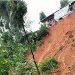 landslide-pahiro