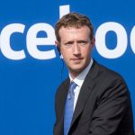 mark-zuckerberg-30121611