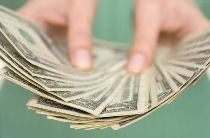 money-help_741l5cfq1Z