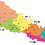 nepal-map-pradesh_ceWiPko0Sa