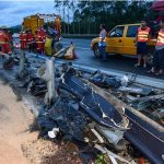 south-China-road-accident
