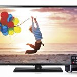 tv-digital-television-1